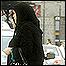 امرأة في السعودية