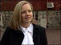 Anna-lena Bengtsson