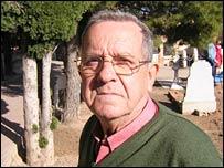 Santiago Liarte