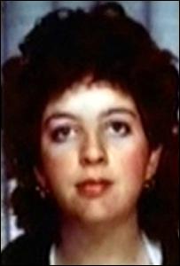 Linda Cook