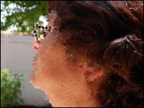 violencia domestica en Chile