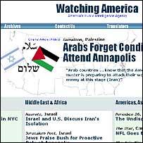 WatchingAmerica