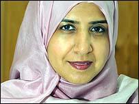 Shelina Zahra Janmohamed