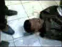 فيديو تعذيب عماد الكبير