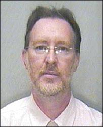 Malcolm Edwards Sayer