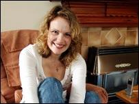 Julie Littler