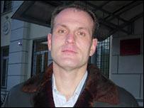 Vladislav Korolyov