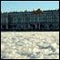 منظر لسان بطرسبرج
