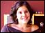 الكاتبة والمحامية إيفا جولينجر