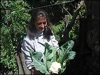 Gloria Ester L�pez