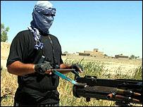 مقاتل من مجالس الصحوة