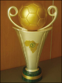 CAF Confederation Cup