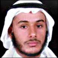 Fawzi al-Odah (Picture: Cageprisoners.com)