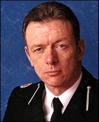 Bernard Hogan-Howe