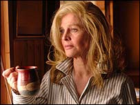 Julie Christie in Away From Her