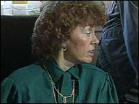 Ann Gloag