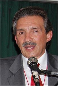 Eduardo Márquez