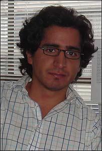 Carlos Cort�s