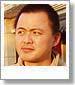Dean Peng