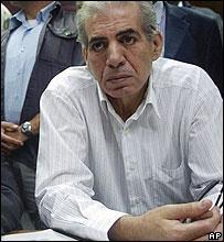 Eli Moyal