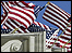 Banderas estadounidenses