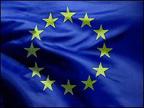 Se amplió zona Schengen _44298970_0812_aswwwbe