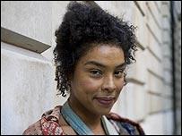 Sophie Okonedo in Oliver Twist