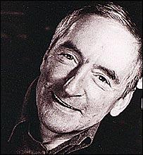Raymond Briggs