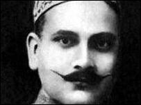 Nawab Kwaja Sir Ahsanullah