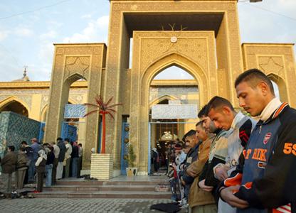 رمضان العراق _44311240_aadamiya-m