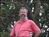 Craig Packer