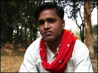 Rajan Mukti, Terai independence campaigner