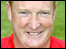 Falkirk coach Brian Rice