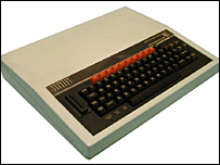 BBC Micro