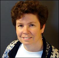 Susan Sims