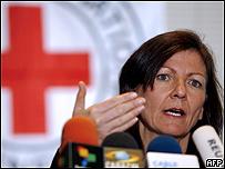Barbara Hintermann