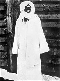 Caliph Ahmadou Bamba Mbacke