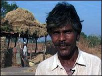 Malu Vakh