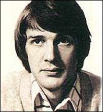 Александр Абдулов (фото с сайта www.lenkom.ru)