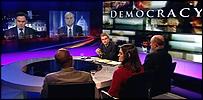 Democracy 2008