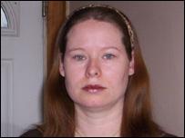 Carla McIntyre