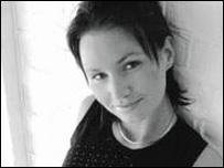 Natasha Collins