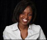 Paula Odhiambo