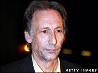 Chris Langham