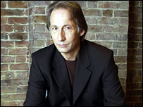 Chris Langham in Help