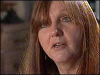 Debbie Hirst