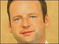 Councillor John Wright