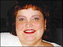 Maureen Marella