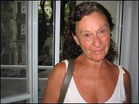 Silvia Chejter