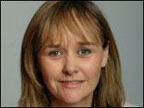 Michelle McIlveen